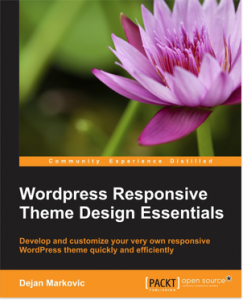 Learning Web Design textbook cover