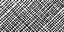 Normal Crosshatch